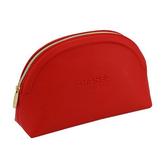 CHANEL香奈兒 精緻紅色化妝包