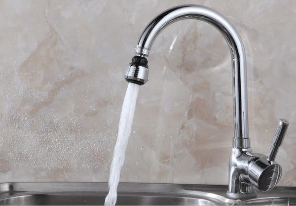 過濾器 水龍頭防濺頭過濾器嘴花灑節水器延伸器起泡器水龍頭嘴