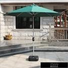 遮陽傘 戶外遮陽戶傘外庭院室外大太陽保安...