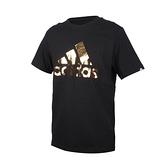 ADIDAS 男短袖T恤(慢跑 路跑 上衣 愛迪達 純棉 亞規 免運 ≡排汗專家≡
