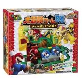 日本 超級瑪莉歐庫巴城陷阱大冒險DX EP06394 公司貨 EPOCH Super Mario