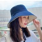 漂亮小媽咪 韓系漁夫帽【BW4992】 ...