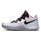 Nike Kyrie Flytrap E...