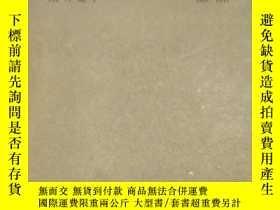 二手書博民逛書店PowDER罕見TECHNo LOGY Vol.77 no.3