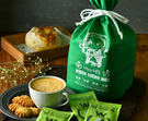 【白咖啡坊】經典(有糖)原味白咖啡 袋裝30入 定價730元 會員價680元 團購價(一次購滿6袋)每袋630元