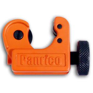 掌上型銅管切刀 薄管用迷你切管器 3-16mm 鋁管銅管切管刀