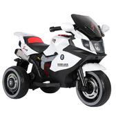 兒童電動車 摩托車三輪車電瓶可坐大人男孩雙人充電帶遙控寶寶玩具車T 3色