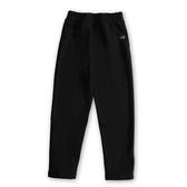 『小鱷魚童裝』內刷毛長褲(08號~16號)558652