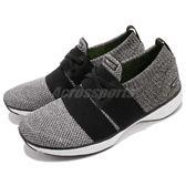 Skechers 休閒鞋 Go Walk Sport Devote 黑 白 羽量級網布鞋面 走路鞋 健走鞋 女鞋【PUMP306】 14893BKW