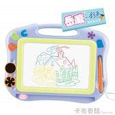 女孩子1-2-3歲半周歲男孩男童女寶寶益智4到5至6歲兒童早教玩具07 卡布奇諾HM