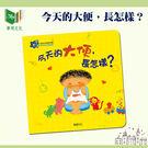 【華碩文化】今天的大便,長怎樣?