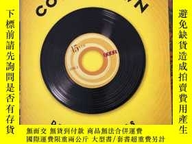 二手書博民逛書店COUNTDOWN罕見THE SIXTIES TRILOGYY9