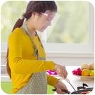 [超豐國際]透明防油煙煮飯燒菜護臉面罩 ...