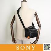 sony/索尼微單相機包單肩單反攝像機包a6000a6300a5100a5000a7等  一件免運