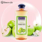 (青蘋果)500ml 薰香精油 汽化精油 薰香瓶精油 香薰瓶精油
