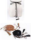 來福腰帶,H685腰繩波希米亞民族風編織木珠金屬裝飾流蘇造型細腰鏈腰繩皮帶腰帶正品,售價169元
