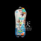 ◇天天美容美髮材料◇ D-UP 雙眼皮貼布 180枚 (局部用) [28870]