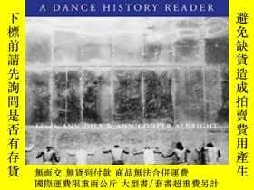 二手書博民逛書店Moving罕見History dancing Cultures-動人的歷史 舞蹈文化Y436638 Ann