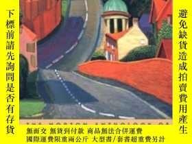二手書博民逛書店The罕見Twentieth Century Volume 2c Seventh EditionY364682