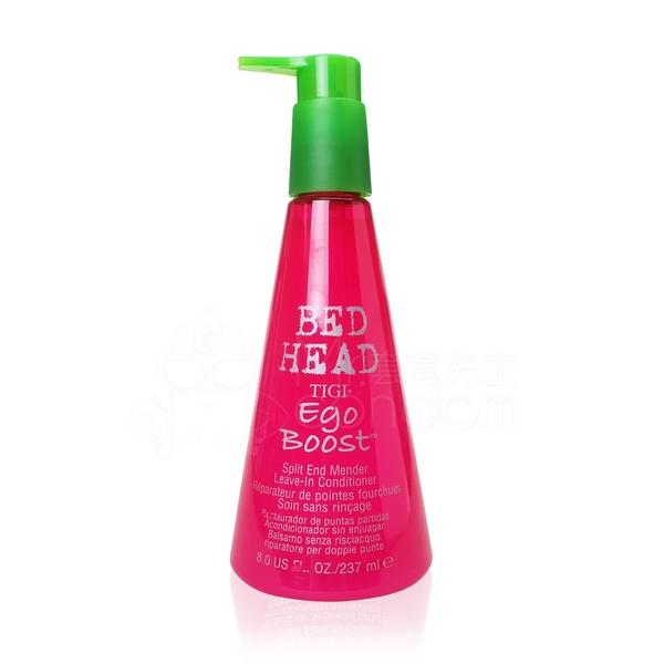 BED HEAD TIGI 造型精純凝露-修護分岔 237ml【套套先生】定型/髮乳/寶貝蛋/美國