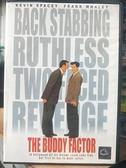 挖寶二手片-0B04-093-正版DVD-電影【驚爆好萊塢】-凱文史貝西(直購價)海報是影印