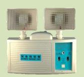 緊急照明燈 停電照明燈 TG-E68 LED + 個檢