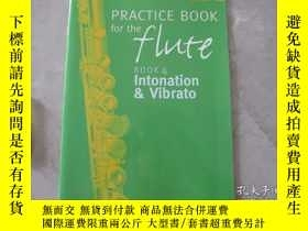 二手書博民逛書店Trevor罕見Wye Practice Book for th