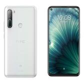 HTC U20 5G 【新機上市 贈雙好禮】