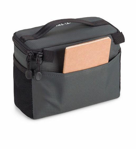 Tenba 天霸 Tools BYOB 7 相機內袋 手提收納 包中袋 公司貨【636-221】
