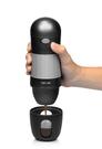 金時代書香咖啡 Driver 隨行電動咖啡機 DR-OEC110520