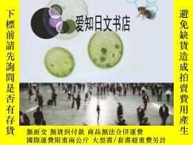 二手書博民逛書店【罕見】Cooperation And Its EvolutionY175576 Kim Sterelny;