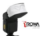 ROWA-JAPAN 樂華 通用型 套頭型 柔光罩