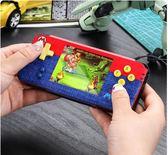 霸王小子優化版開源游戲機掌機    傑克型男館