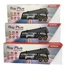 PAPAGO RAYPLUS【送256G】2K/流媒體/電子後視鏡/RAYPRO 後續旗艦版/RAY PLUS另售 DOD RX800
