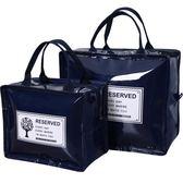 化妝包旅行化妝品收納包便攜大容量化妝袋【不二雜貨】