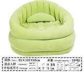 懶人沙發 原裝INTEX充氣沙發 單人沙發 懶人沙發 午休躺椅 自由角落