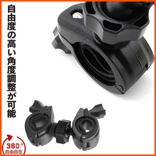 mio MiVue Plus M580 M500 M550 M555 M560金剛王行車紀錄器支架機車行車記錄器車架摩托車行車紀錄器固定座