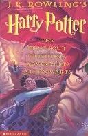 二手書 Harry Potter Boxed Set: Harry Potter and the Sorcerer s Stone; Harry Potter and the Chamber of  R2Y 0439249546