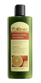 髮利明Follimin柑橘加強抗屑洗髮精  270ml