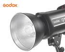 黑熊館 神牛 GODOX 閃客 QT600II M - 高速同步 與HSS頻閃 持續燈 補光燈 QT600IIM