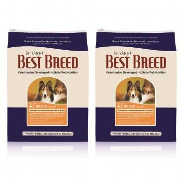 【BEST BREED】貝斯比 成犬維持體態配方 飼料 1.8kg X 2包