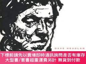 二手書博民逛書店The罕見Music Of Alban Berg (composers Of The Twentieth Cent