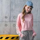 寬鬆版型及剪裁提供完整舒適性 潮流剪裁設計,穿出風格態度 100%純棉手感 棉質成份提供完整的透氣性