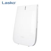 【現貨供應中】[Lasko 美國]AirPad白朗峰 WIFI+3G智能節能無線空氣清淨機 HF25640TW