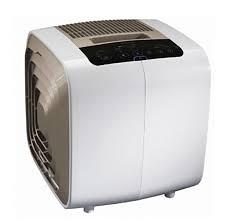 Honeywell智慧淨化抗敏空氣清淨機HPA-802WTW