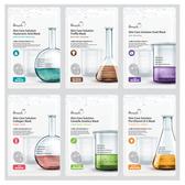韓國 SkinApple Skincare系列面膜(單片21ml) 多款可選【小三美日】