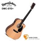 Sigma DMC-STE+新款可插電4...