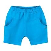 『小鱷魚童裝』舒適棉質短褲(02號~10號)555632