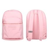 PUMA 大型後背包(肩背包 雙肩包 旅行包 筆電包 15吋筆電 20L≡體院≡ 07739902