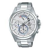 CASIO EDIFICE粗獷剛毅風格聯名錶款錶/EFV-530D-7AVUDF